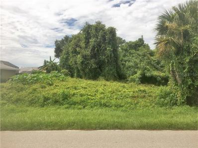 2694 Rock Creek Drive, Port Charlotte, FL 33948 - MLS#: C7228564