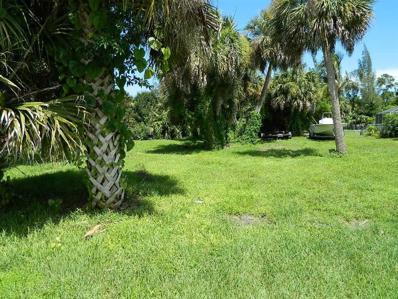 3127 Caribbean Drive, Punta Gorda, FL 33950 - MLS#: C7228683