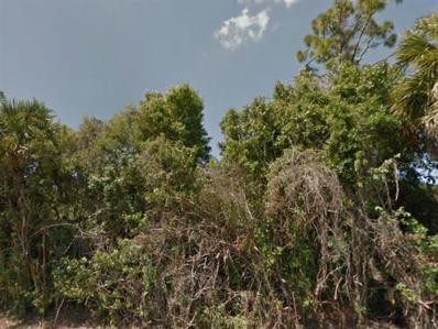 2081 Basin Street, Port Charlotte, FL 33952 - MLS#: C7230758