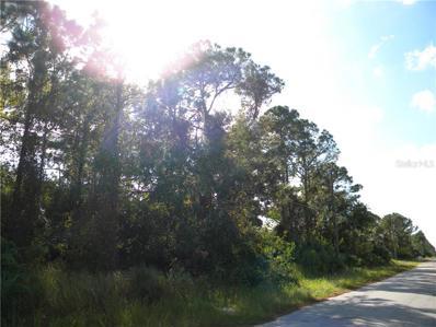 442 Titan Road SE, Palm Bay, FL 32909 - MLS#: C7231666