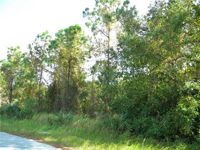 450 Titan Road SE, Palm Bay, FL 32909 - MLS#: C7231667