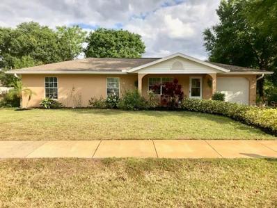 137 Ridgewood Drive, Arcadia, FL 34266 - MLS#: C7232015