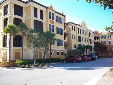 95 Vivante Boulevard UNIT 302 or >, Punta Gorda, FL 33950 - MLS#: C7232471