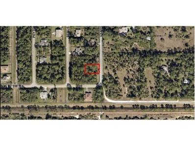 890 Hartsdale Avenue SW, Palm Bay, FL 32908 - MLS#: C7235191