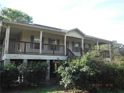 5923 River Ridge Avenue, Arcadia, FL 34266 - MLS#: C7235532