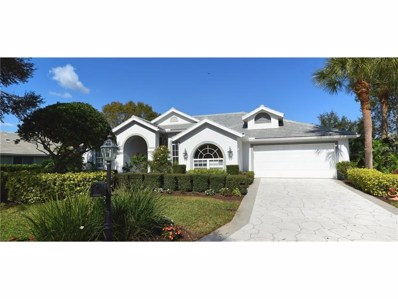 13730 Long Lake Lane, Port Charlotte, FL 33953 - #: C7235550