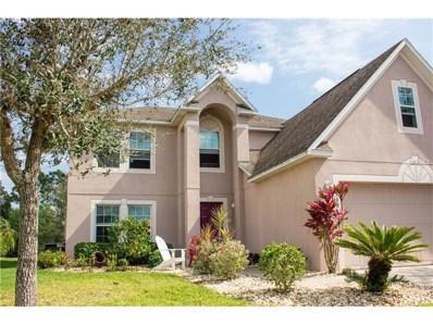 2700 Suncoast Lakes Boulevard, Port Charlotte, FL 33980 - MLS#: C7236103