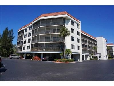 25188 Marion Avenue UNIT E209, Punta Gorda, FL 33950 - MLS#: C7236259