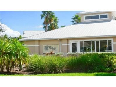 9600 Fiddlers Green Circle UNIT 210, Rotonda West, FL 33947 - MLS#: C7236387