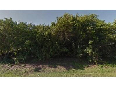 18743 MacGill Avenue, Port Charlotte, FL 33948 - MLS#: C7236421