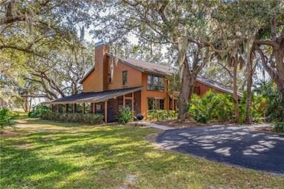 8384 Sunnybreeze Road, Arcadia, FL 34269 - MLS#: C7236916