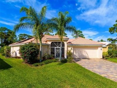 2051 King Tarpon Drive, Punta Gorda, FL 33955 - MLS#: C7237466