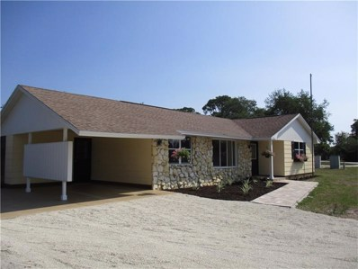 24164 Harborview Road, Punta Gorda, FL 33980 - MLS#: C7237947