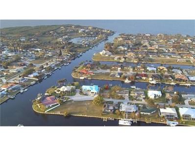 145 SE Leland Street SE, Port Charlotte, FL 33952 - MLS#: C7238040