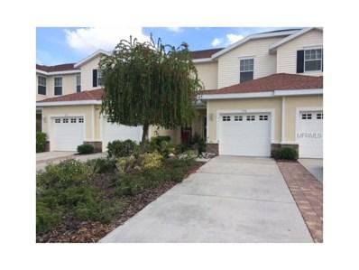 2398 Mulberry Lane, North Port, FL 34289 - MLS#: C7238456