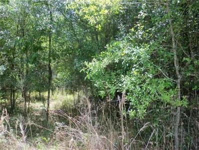 1251 River Raft Drive, Arcadia, FL 34266 - MLS#: C7238586