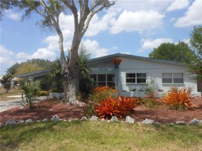 2357 Talbrook Terrace, Punta Gorda, FL 33983 - MLS#: C7238936