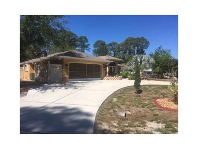 17131 Glenview Avenue, Port Charlotte, FL 33954 - MLS#: C7239200