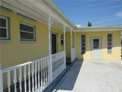 22378 Catherine Avenue, Port Charlotte, FL 33952 - MLS#: C7239520