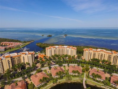 3321 Sunset Key Circle UNIT 209, Punta Gorda, FL 33955 - MLS#: C7239574
