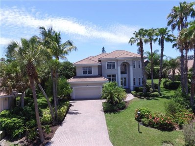 5598 Siesta Estates Court, Sarasota, FL 34242 - MLS#: C7239602