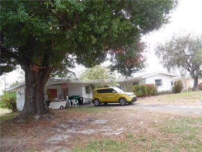 3164 Port Charlotte Boulevard, Port Charlotte, FL 33952 - MLS#: C7239838