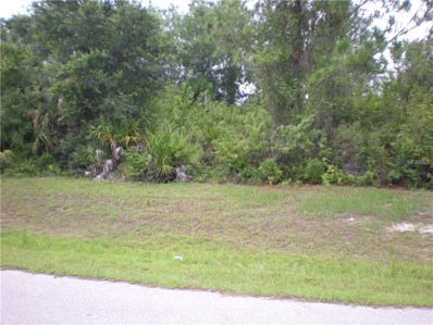 105 Cabana Way, Rotonda West, FL 33947 - MLS#: C7239843