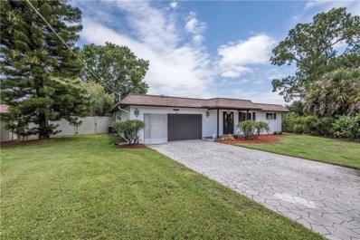 1313 Pine Court, Punta Gorda, FL 33980 - MLS#: C7239890