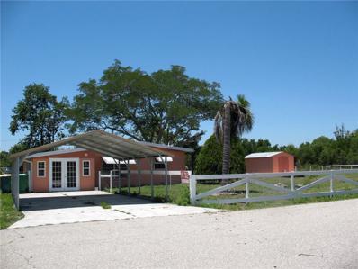 163 Dee Place, Punta Gorda, FL 33982 - MLS#: C7240020