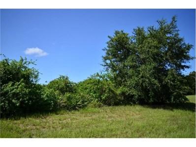 210 Lime Tree Park, Rotonda West, FL 33947 - MLS#: C7240371