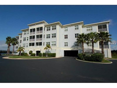 2001 Bal Harbor Boulevard UNIT 2412, Punta Gorda, FL 33950 - MLS#: C7240400