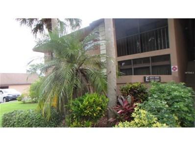 1515 Forrest Nelson Boulevard UNIT E203, Port Charlotte, FL 33952 - MLS#: C7240620