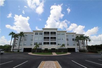 2001 Bal Harbor Boulevard UNIT 2202, Punta Gorda, FL 33950 - MLS#: C7240827