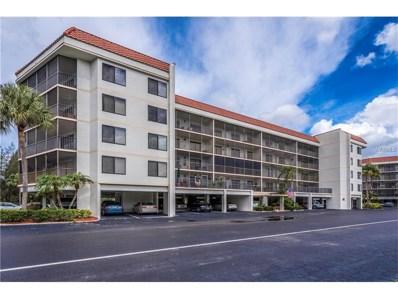 25188 Marion Avenue UNIT E411, Punta Gorda, FL 33950 - MLS#: C7240885