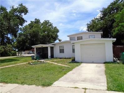 3381 Normandy Drive, Port Charlotte, FL 33952 - MLS#: C7240975