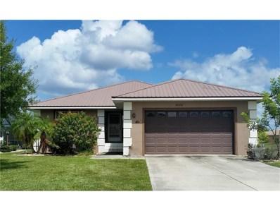 2080 Padre Island Drive UNIT 211, Punta Gorda, FL 33950 - MLS#: C7241142