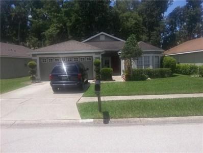 736 Silver Birch Place, Longwood, FL 32750 - MLS#: C7241500