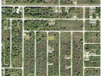 6152 Kambach Street, Port Charlotte, FL 33981 - MLS#: C7241580