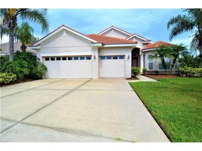 1220 Night Wind Terrace, North Port, FL 34291 - MLS#: C7241599