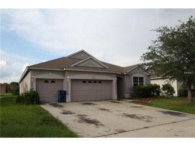 12258 23RD Street E, Parrish, FL 34219 - MLS#: C7241678