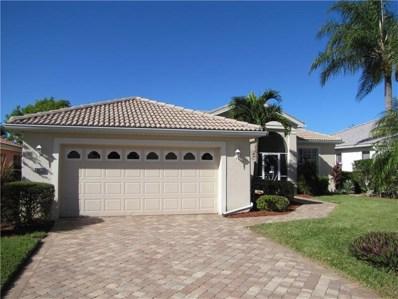 20833 Santorini Way, North Fort Myers, FL 33917 - MLS#: C7241704