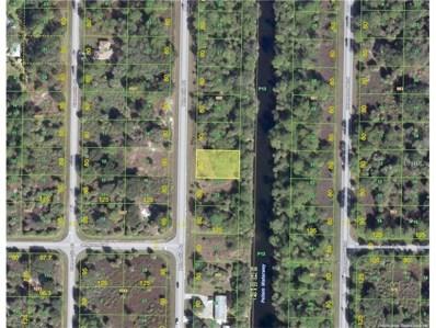248 Prineville Street, Port Charlotte, FL 33954 - MLS#: C7241735