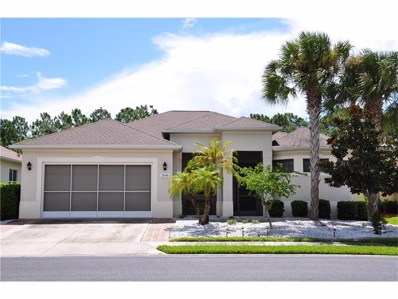 2656 Suncoast Lakes Boulevard, Port Charlotte, FL 33980 - MLS#: C7241793