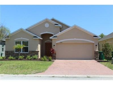 27884 Arrowhead Circle, Punta Gorda, FL 33982 - MLS#: C7241886