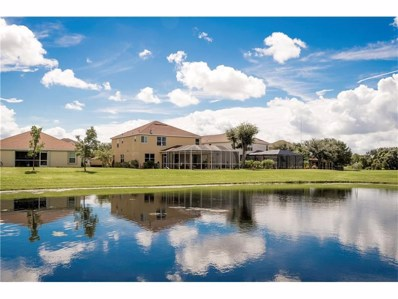10002 Winding River Road, Punta Gorda, FL 33950 - MLS#: C7241960