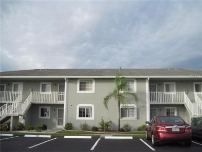 3310 Loveland Boulevard UNIT 2008, Port Charlotte, FL 33980 - MLS#: C7242309