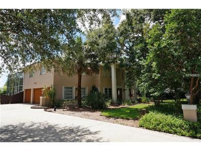160 Appian Street, Port Charlotte, FL 33954 - MLS#: C7242347