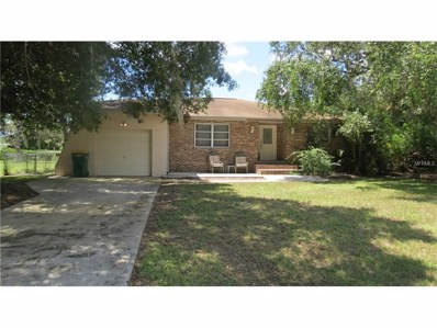 3295 Manhattan Street, Port Charlotte, FL 33952 - MLS#: C7242430