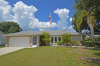 383 Northview Street, Port Charlotte, FL 33954 - MLS#: C7242475