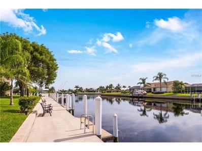 1080 Bal Harbor Boulevard UNIT 6C, Punta Gorda, FL 33950 - MLS#: C7242525